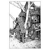 mouseguard_coloringbook_tp_press-13