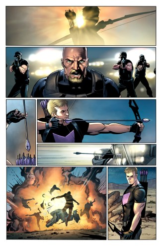 occupy_avengers_1_preview_3