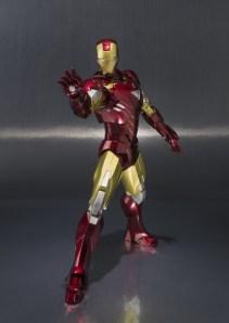 shf-iron-man-11