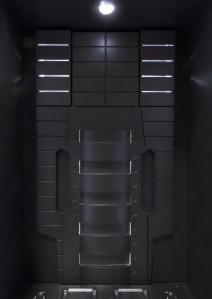 shf-iron-man-6
