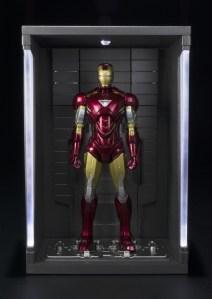 shf-iron-man-8