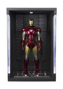 shf-iron-man-9