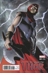the_unworthy_thor_1_cassaday_variant