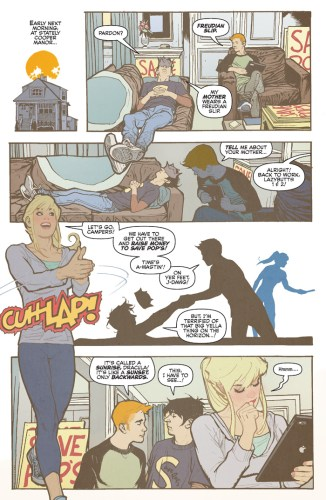 bettyandveronica2016_02-6