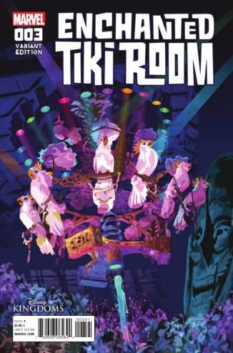 enchanted_tiki_room__3-9