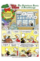 uncle_scrooge__21-3
