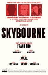 skybourne_003_press_2