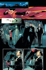 supersons_01_12