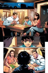 supersons_01_14