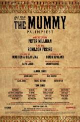 the_mummy_3_credits