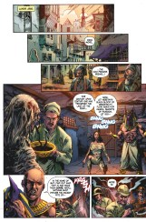 the_mummy_3_preview-1