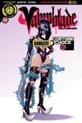 vampblade_12-cover-f