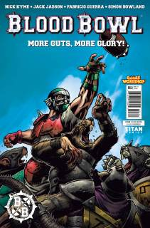 blood-bowl-covers_1_cover-c