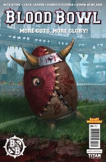 blood-bowl-covers_1_cover-d