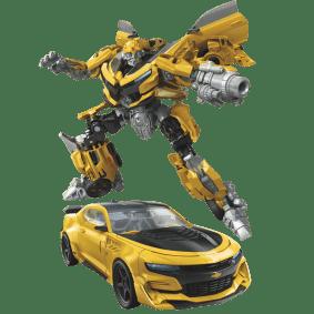 premier-edition-deluxe-bumblebee