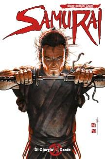samurai_2_6_cvr-c