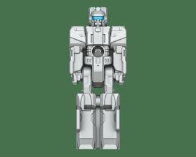 titan-master-flameout-robot-mode