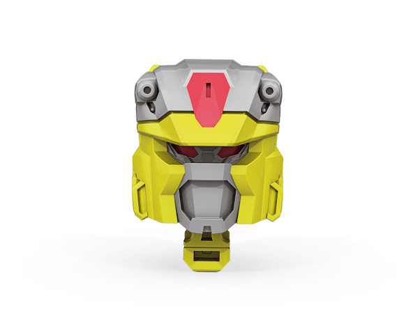 titan-master-gatorface-head-mode