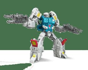 twintwist-robot-mode