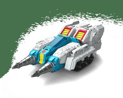 twintwist-vehicle-mode