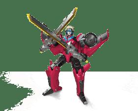 windblade-robot-mode