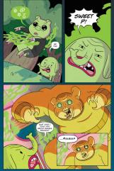 AdventureTime_v9_OGN_PRESS_11