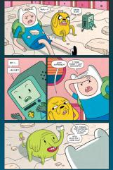 AdventureTime_v9_OGN_PRESS_13