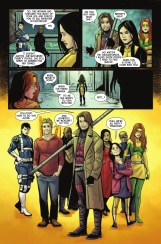 ALL_NEW_WOLVERINE__18-4