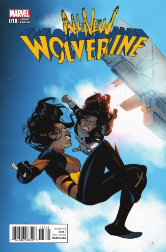 ALL_NEW_WOLVERINE__18-5