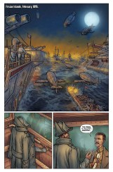 ANNO_DRACULA_1_Preview 1
