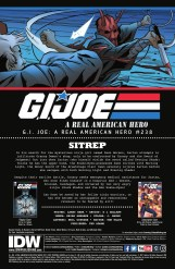 G_I__JOE__A_Real_American_Hero__238-2