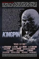 KINGPIN__2-1