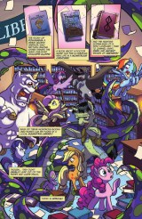 My_Little_Pony__Friendship_is_Magic-3