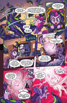 My_Little_Pony__Friendship_is_Magic-5