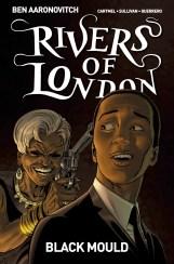 Rivers_Of_London_Black_Mould_3_5_C B