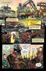 stalagx-volume1-pg35