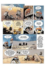 THE_FOREVER_WAR_2_Page 5