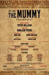 The_Mummy_4_Credits