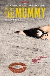 The_Mummy_4_Cv C