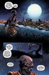 The_Mummy_4_Page 1