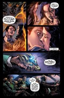 The_Mummy_4_Page 3