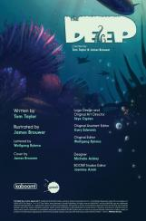 TheDeep_03_PRESS_2