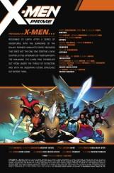 X_MEN_PRIME__1-3