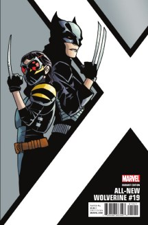 ALL_NEW_WOLVERINE__19-6