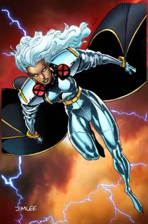 Black_Panther_16_X-Men_Trading_Card_Variant