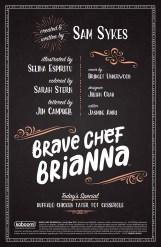 BraveChefBrianna_003_PRESS_2