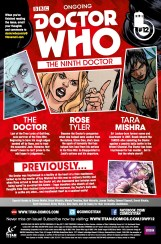 Ninth_Doctor_12_Previously
