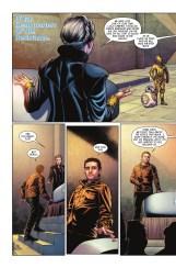 STAR WARS POE DAMERON #14 3