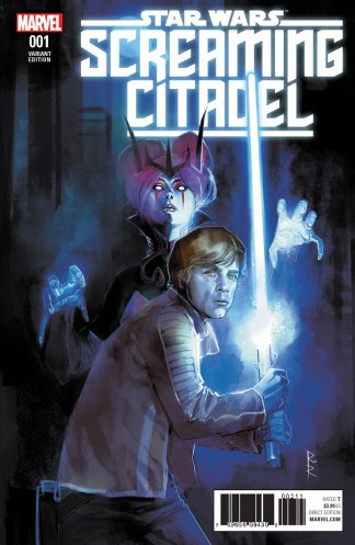 Star_Wars_The_Screaming_Citadel_1_Reis_Variant