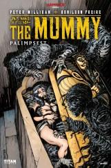 The_Mummy_5_B